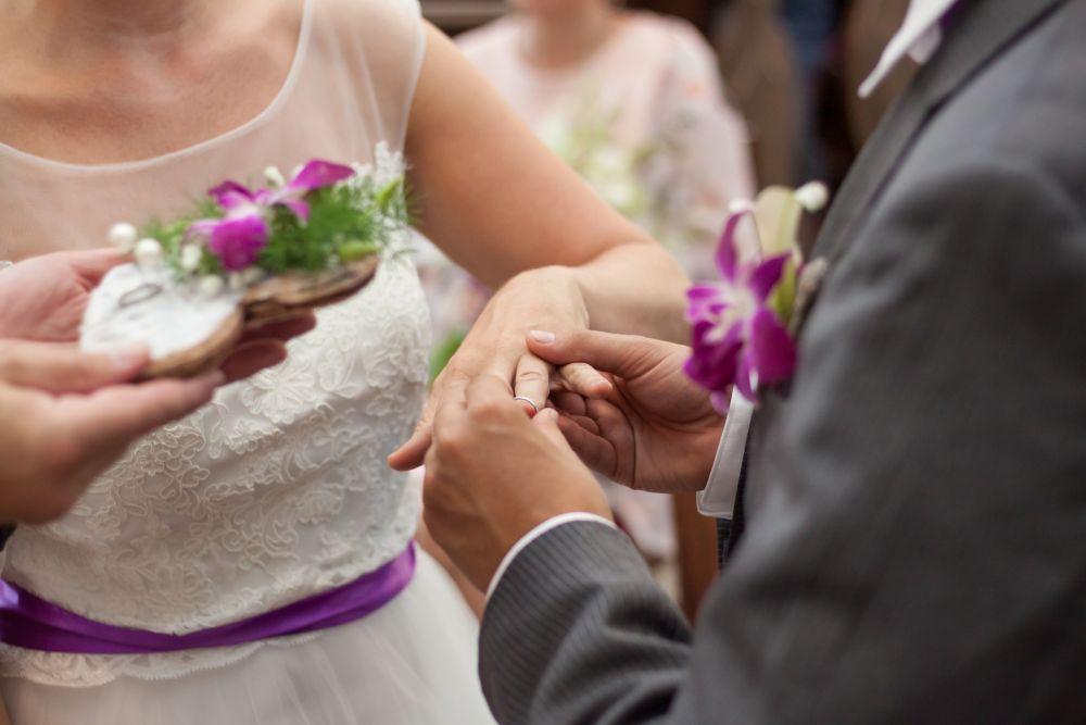 svatebni-prstynky