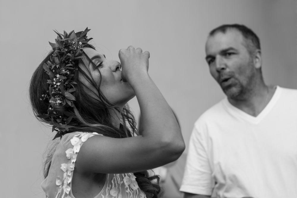 vtipna-svatebni-fotografie