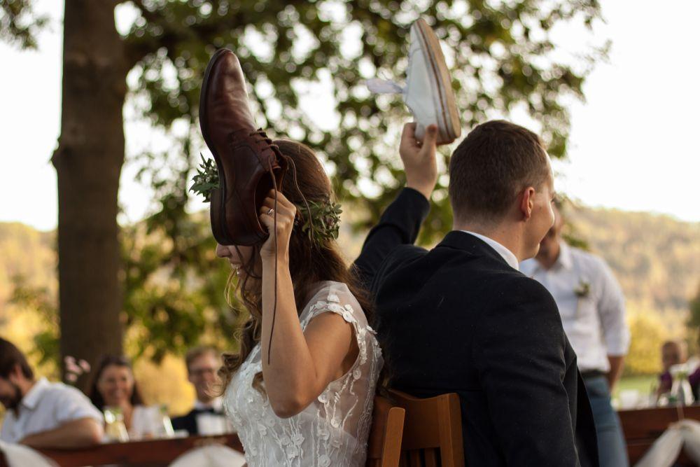 zabavne-hry-svatba