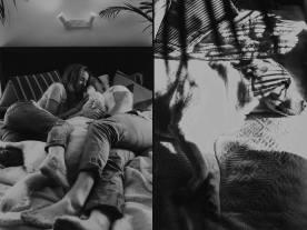 sesja-milosna-lublin-sesja-narzeczenska-sesja-domowa-lublin-fotograf-slubny-lublin-7,11