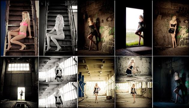 boudoir_fotograf
