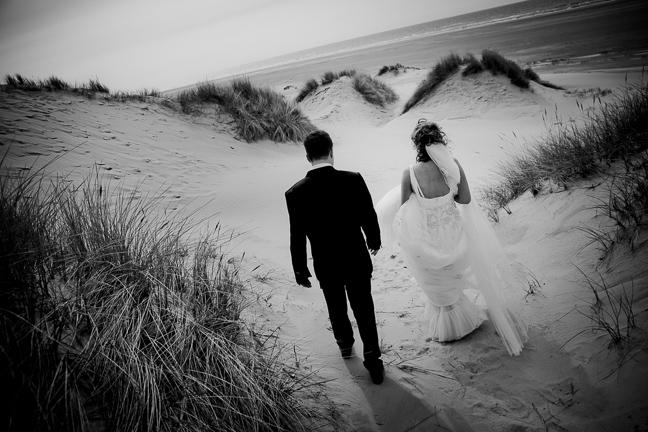 bryllupsfotografen8