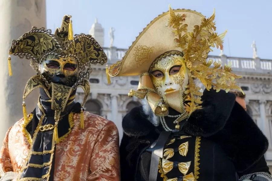 venezia-italia-carnevale-di-venezia