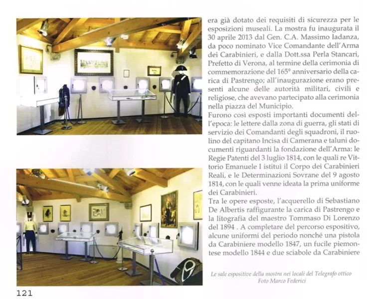fotografo-federici-marco-la-casa-dei-carabinieri-Pastrengo-pagina