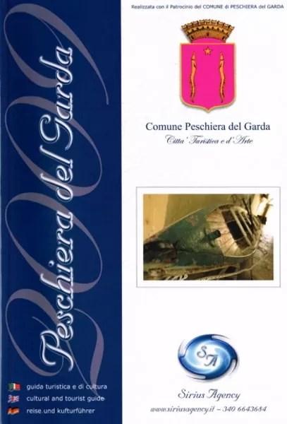 guida-turistica-peschiera-del-garda-gardalake