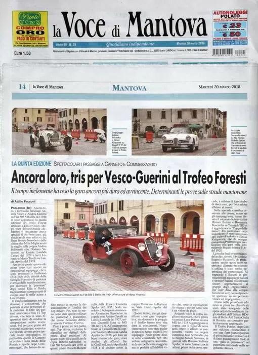 Voce_di_Mantova-Foresti-trofeo-auto-d'epoca-pubblicazioni