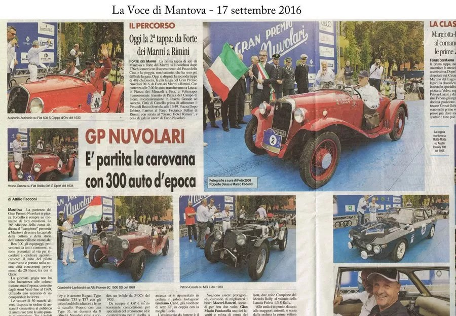 Voce-di-Mantova-Gran-Premio-Nuvolari-2016