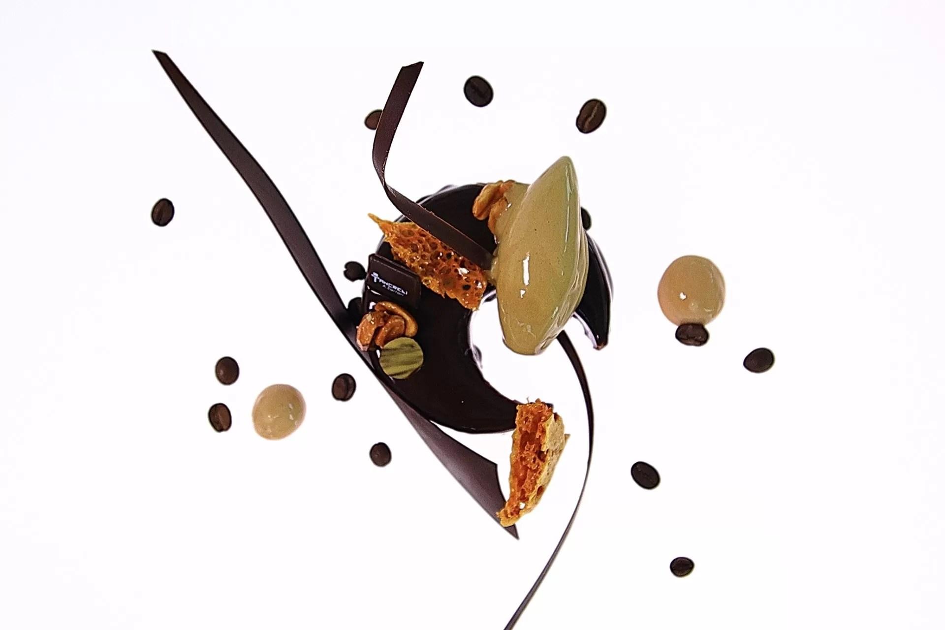 slow-food_federici_marco_fotografo
