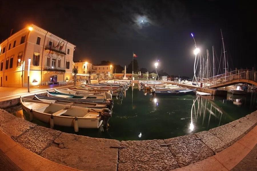Cartoline-europa-italia-Bardolino-lago-di-garda-fotografie-immagini-federici-marco-fotografo