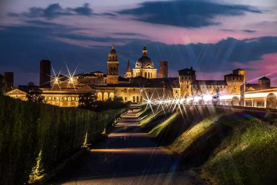 Cartoline-italia-fotografie-mantova-lago-di-garda-immagini-federici-marco-fotografo