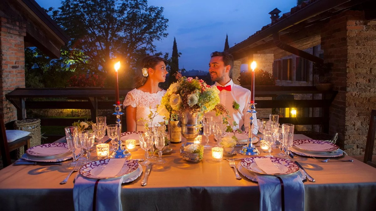 matrimoni-lago-di-garda-wedding-planner-fotografi-desenzano-del-garda-peschiera-del garda-federici-marco-fotografo-silaya-fulvio