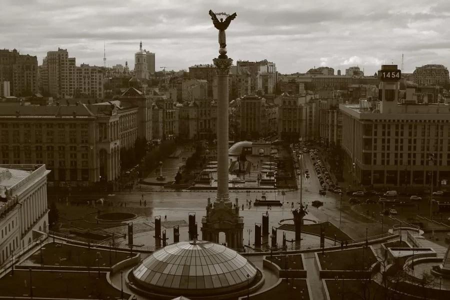 Kiev-Chernobyl-Pripyat-ucraina-federici-marco-fotografo
