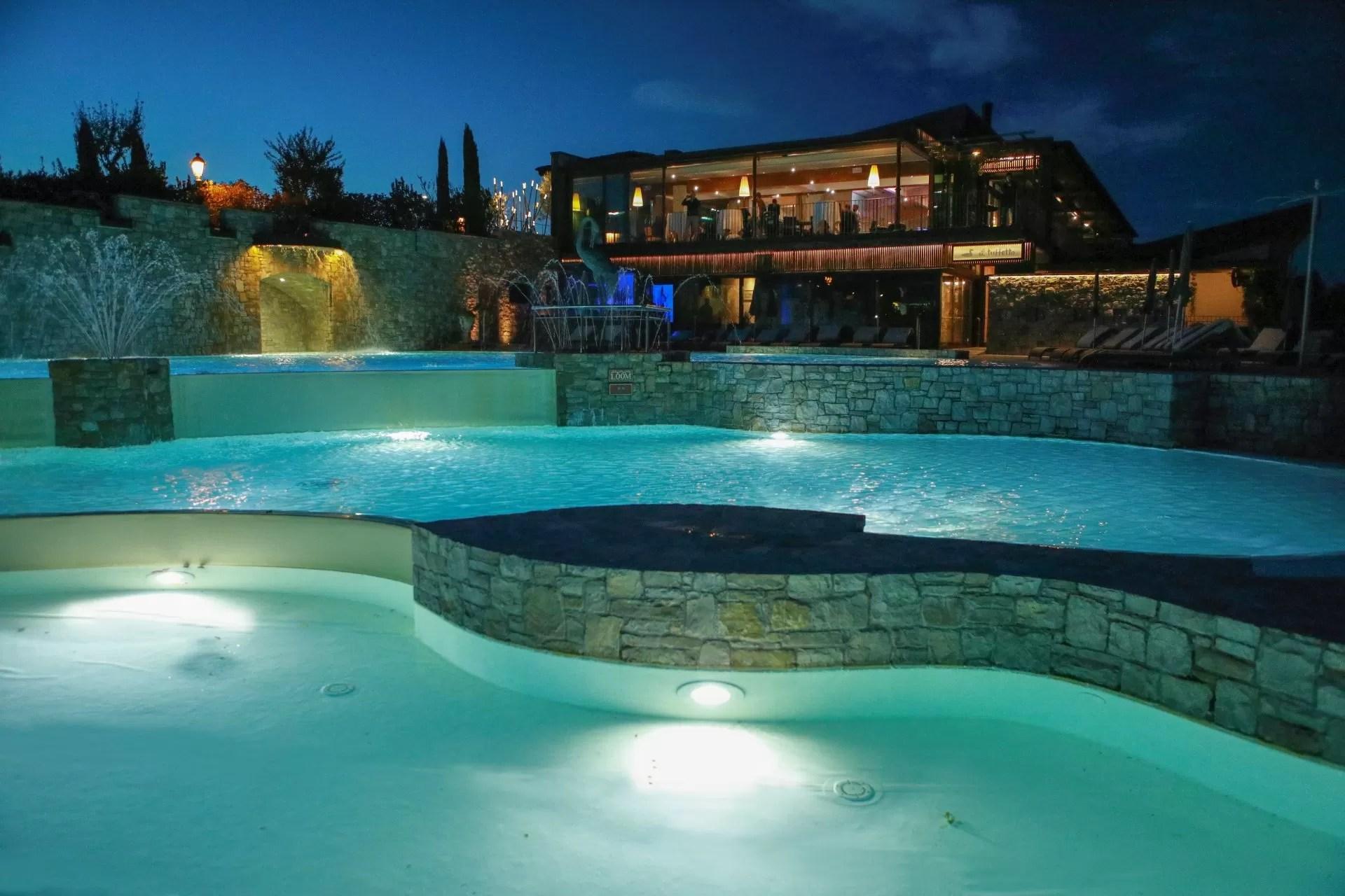 Resort-le-ali-del-frassino-marco-federici-fotografo