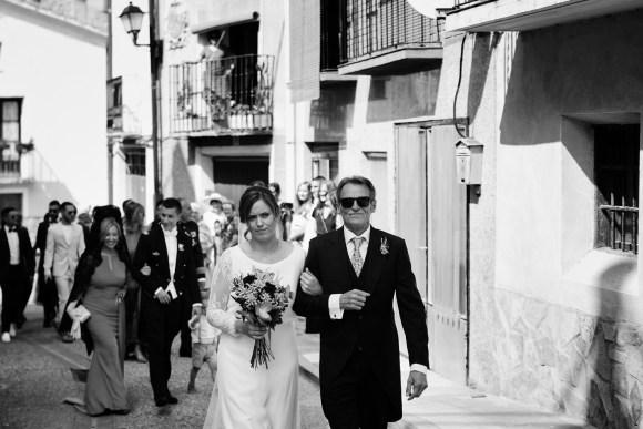 fotografo de bodas La Rioja Espana 67