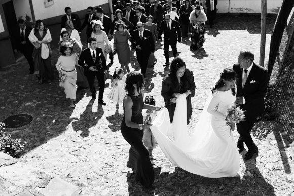 fotografo de bodas La Rioja Espana 69