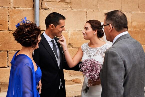 fotografo de bodas La Rioja Espana 74