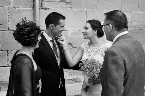 fotografo de bodas La Rioja Espana 75