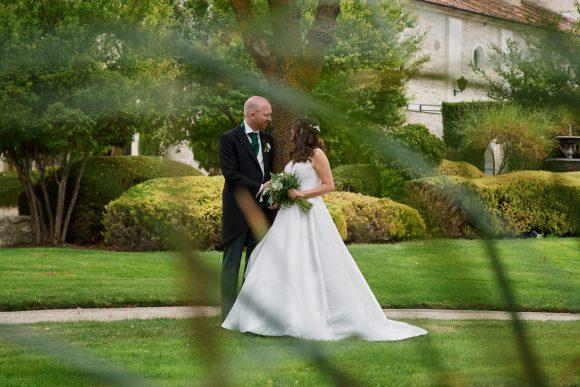 fotografo-de-bodas-la-rioja-websamm-bodas-reales-01