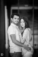 Karine+Tiago_Jose D'Oliveira ( Photography ) (6)