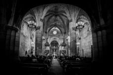 0055_JoseDOliveira-Fotografia