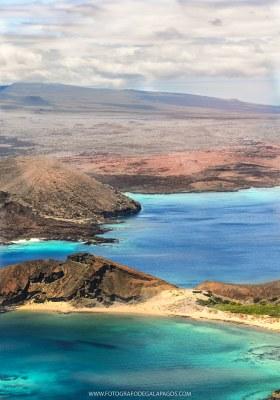 Galapagos - photography