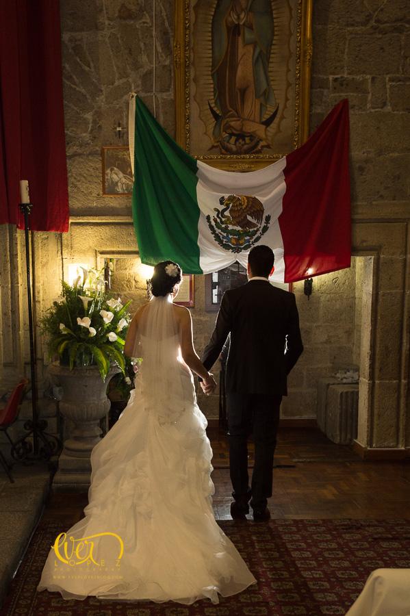 Casa Pedro Loza boda Guadalajara Jalisco Mexico fotografo de bodas  Fotografo de bodas en