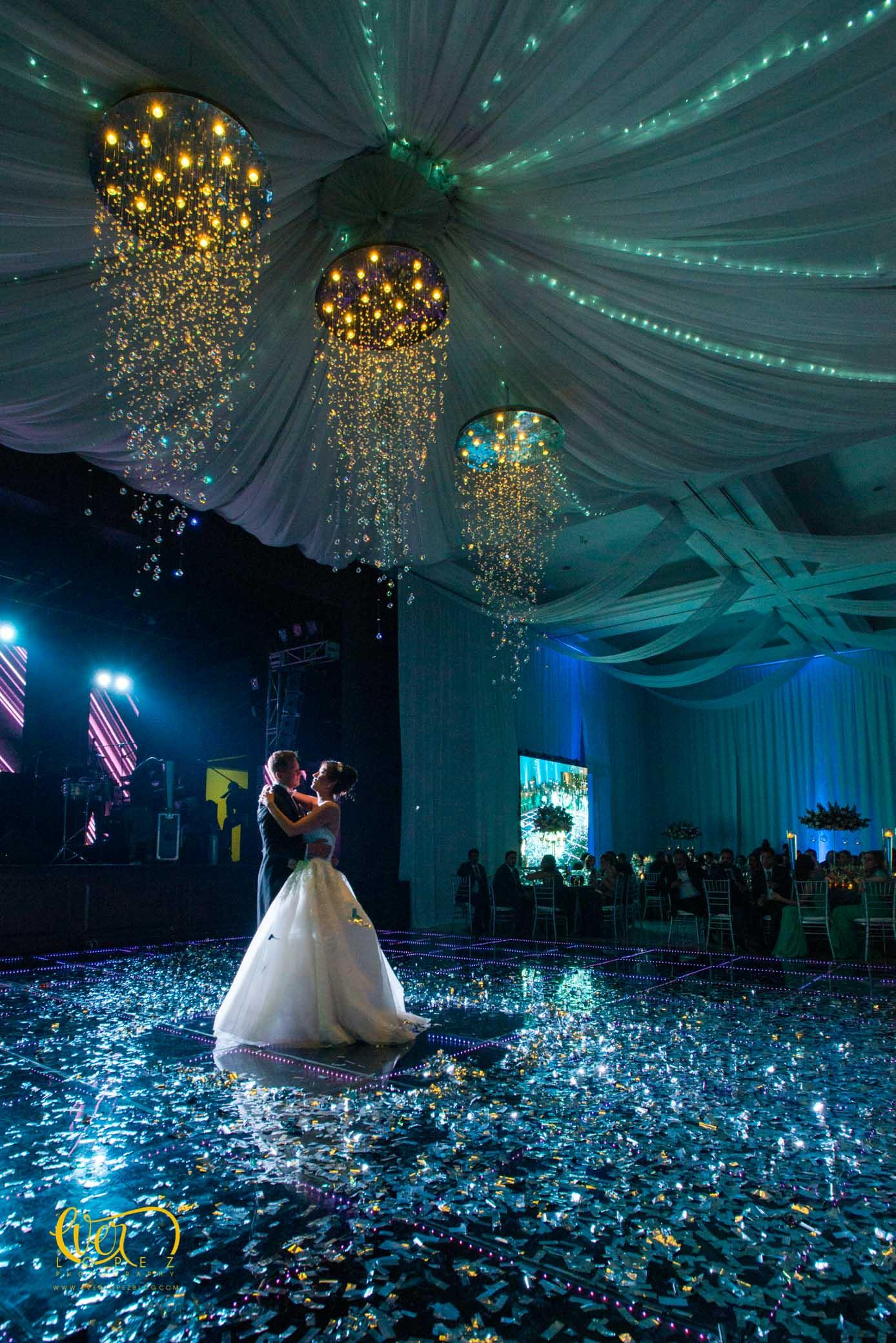 Benavento salon de eventos decoracion  Fotografo de bodas