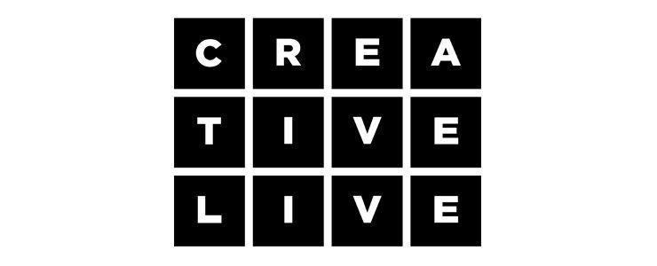 formacion para fotografos - CreativeLive