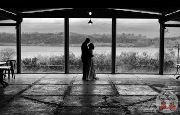 fotografo-em-roma-para-casamentos_2