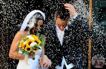 fotografo-em-roma-para-casamentos_6