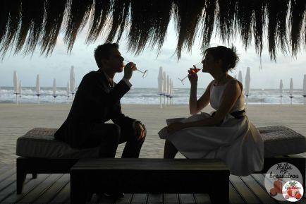 fotografo-em-roma-para-casamentos_8