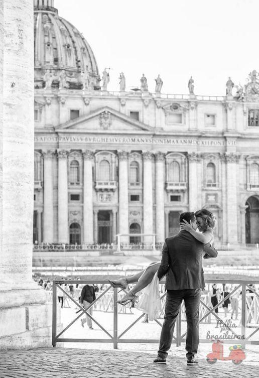 fotografo-em-roma-profissional-_1
