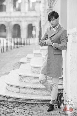fotografo-em-roma-profissional-_18