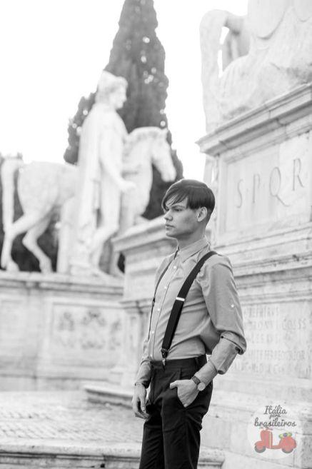 fotografo-em-roma-profissional-_9