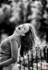 fotografo-em-roma-profissional_27