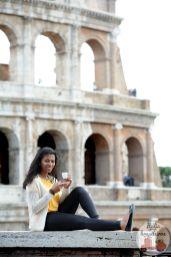 fotografo-em-roma-profissional_37