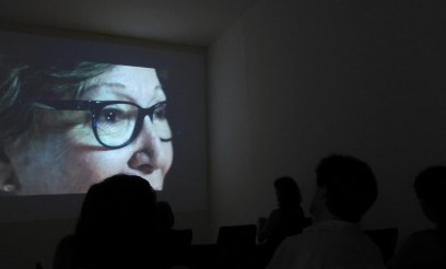 Juana Biarnes_Exposicion_La Lonja (9)