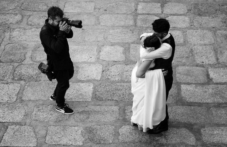 jorgejmartinezfotografia