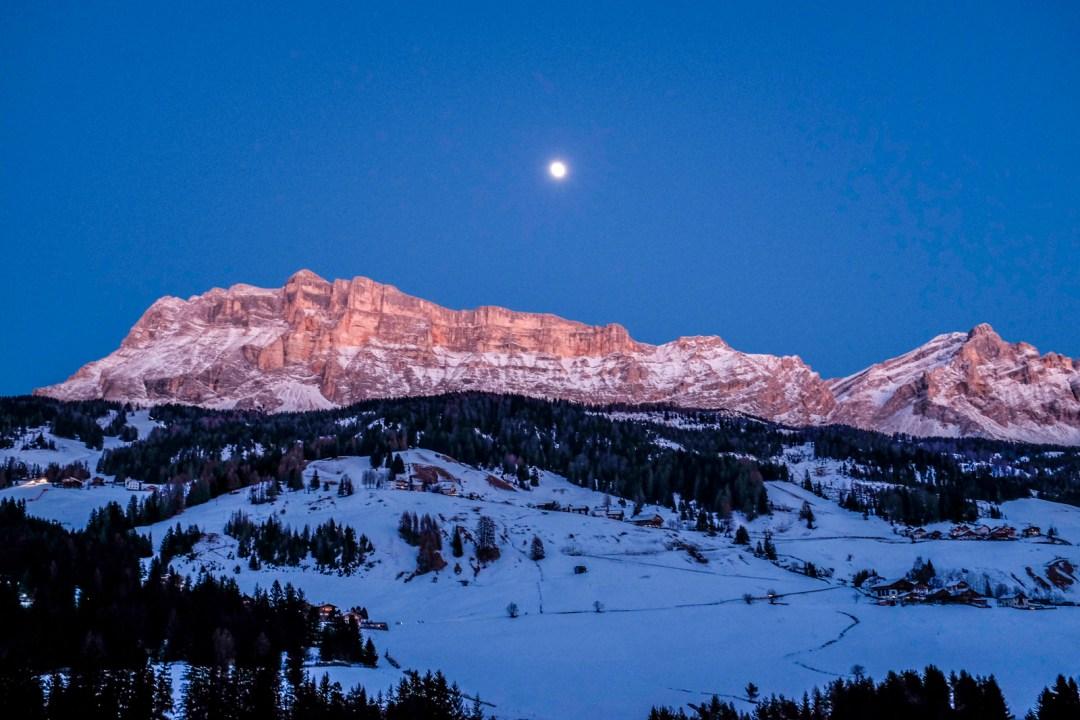 20160121-Dolomites 2016-_DSF1525.jpg