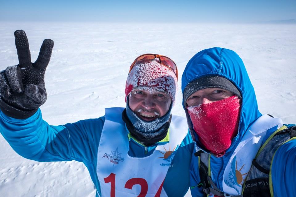 20180307-Bajkal Ice Marathon-DSCF2226.jpg