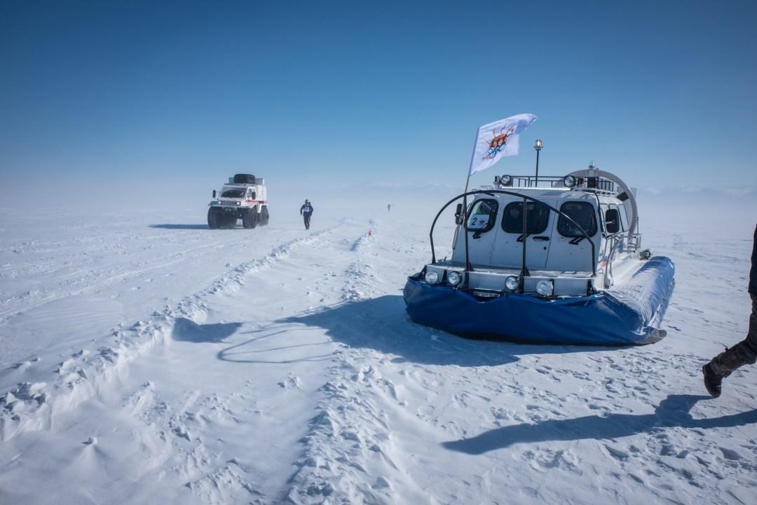 20180307-Bajkal Ice Marathon-DSCF2334.jpg