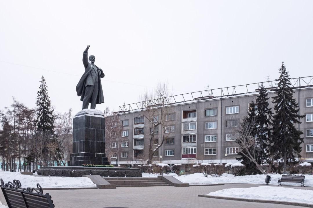 20180308-Irkutsk-_DSF2785.jpg