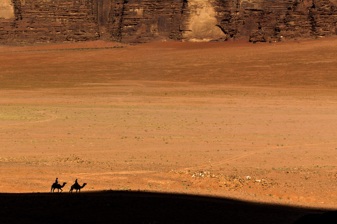 20140502-Wadi Rum, Jordan-IMG_3844.jpg