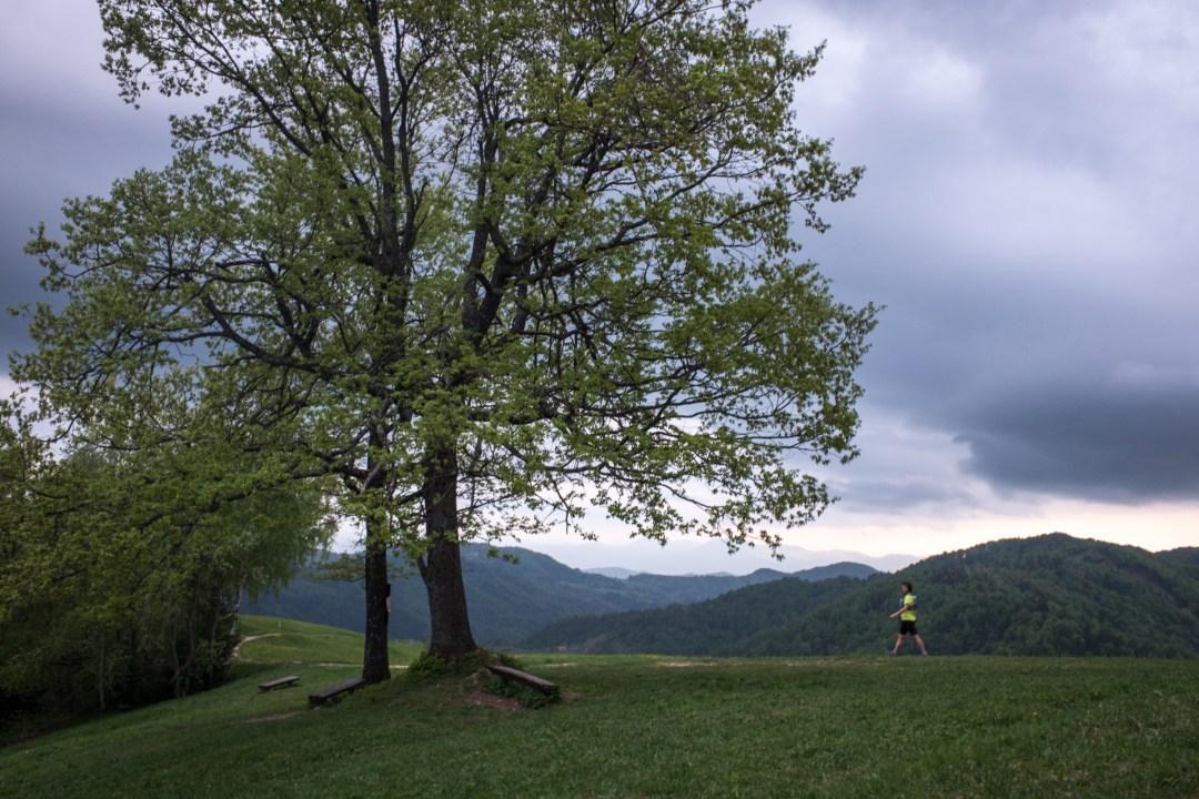 20180426-Amfibija trail-DSCF4936.jpg