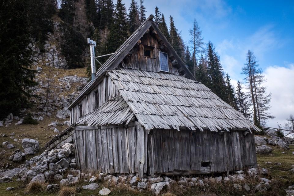 20181118-Planina Viševnik-_DSF6442.jpg