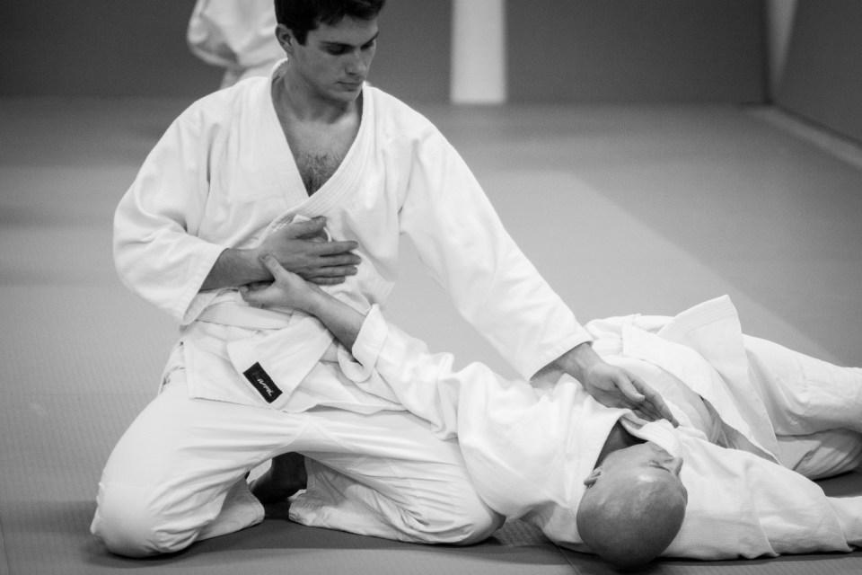 20101215-aikido klub Dokiai - Trening-_MG_3687.jpg