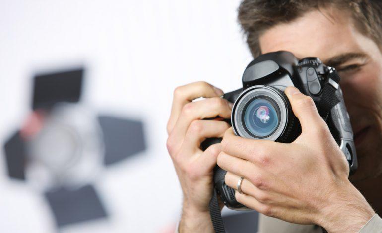 Verdient man als Fotograf genug Geld um davon leben zu