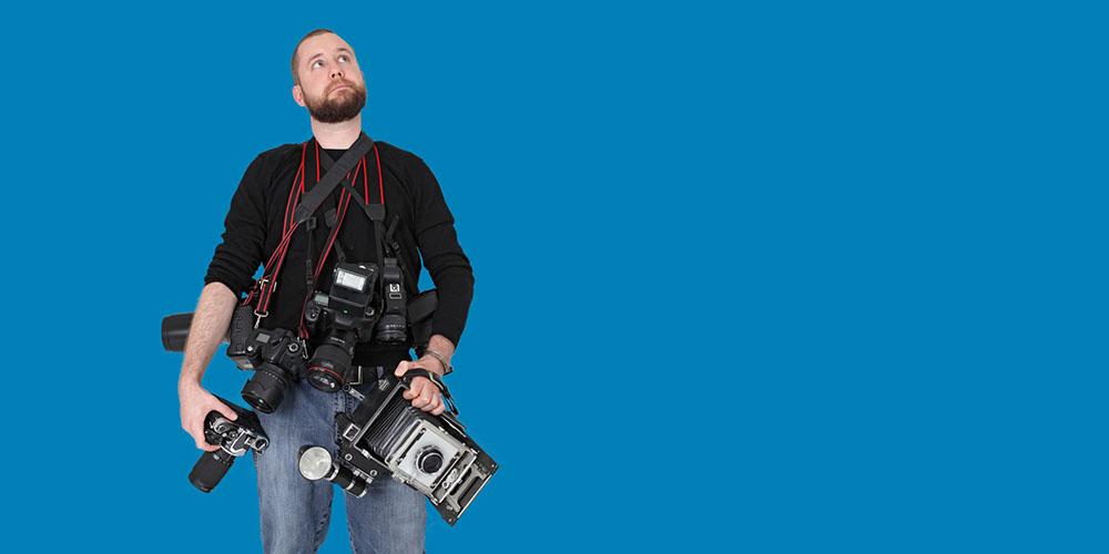 Profi Fotografen Forum