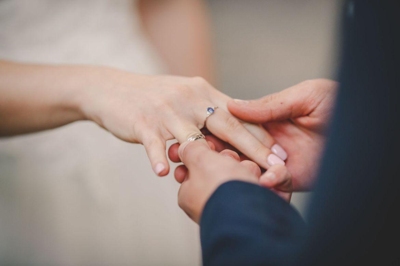 Ślub (30)