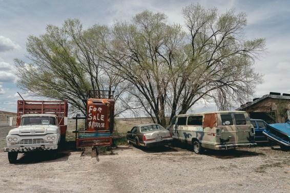 USA-Zachod-Route-66_PTR8752
